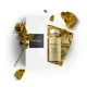 PRIODY | Zlaté pleťové sérum