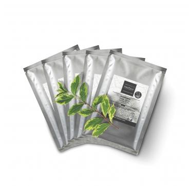 PRIODY - HydraMax hydratačná maska (5ks)