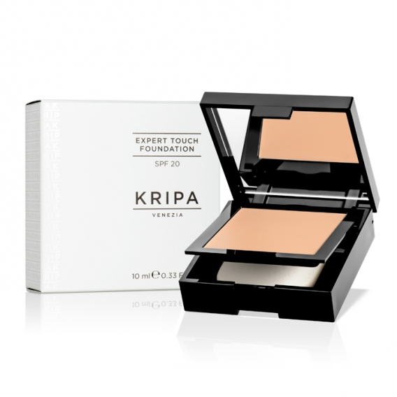 KRIPA - Make-up Expert Touch