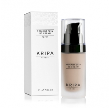 KRIPA - BB Krém Radiant Skin