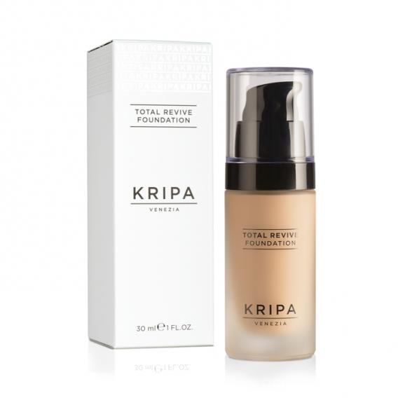 KRIPA - Make-up Total Revive
