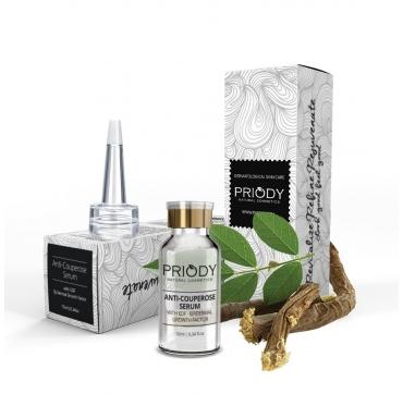 PRIODY - Anti-Couperose Serum