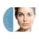 Kosmetický derma váleček (Derma roller / Mezoterapie) 0,2mm