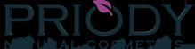 PRIODY - přírodní kosmetika pro regeneraci pleti